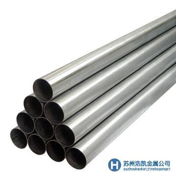 苏州浩凯现在供应优质0Cr18Ni11Nb不锈钢