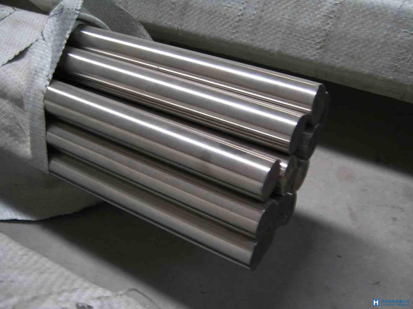 公司直销优质1Cr17Mn6Ni5N不锈钢