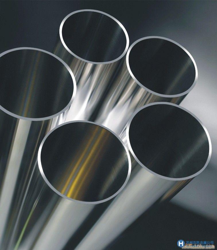 供应优质0Cr18Ni10Ti不锈钢