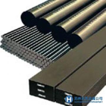 优质供应CD-KR887钨钢|KR887钨钢圆棒|KR887钨钢板材