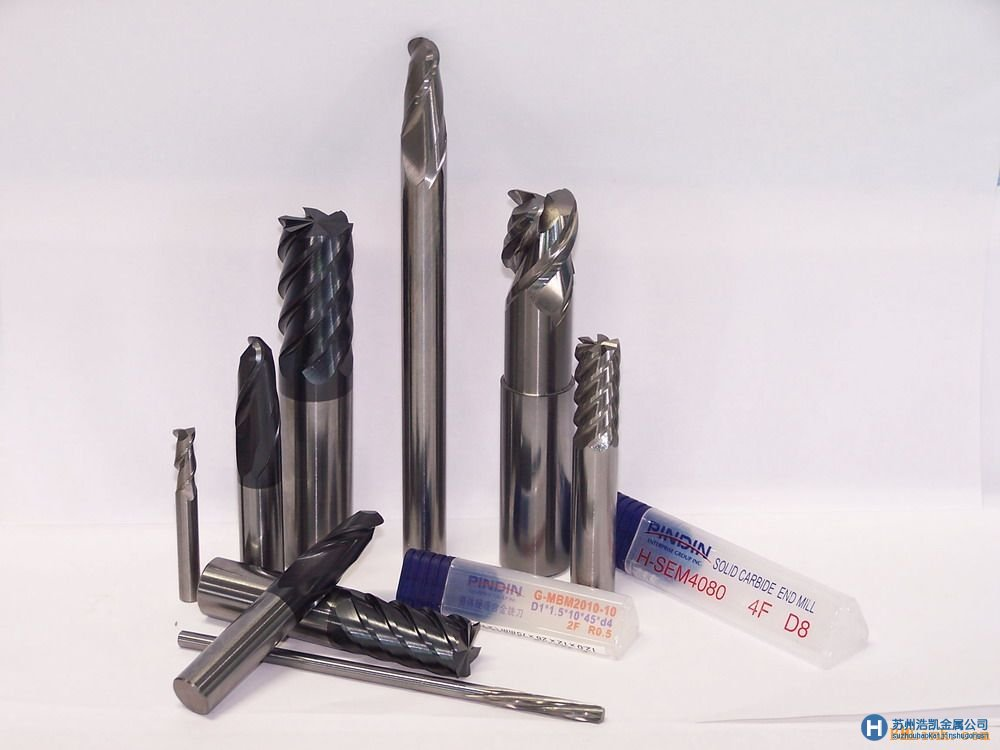 现货供应优质硬质合金车刀