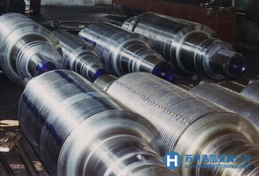SKH55高速钢的用途及标准介绍
