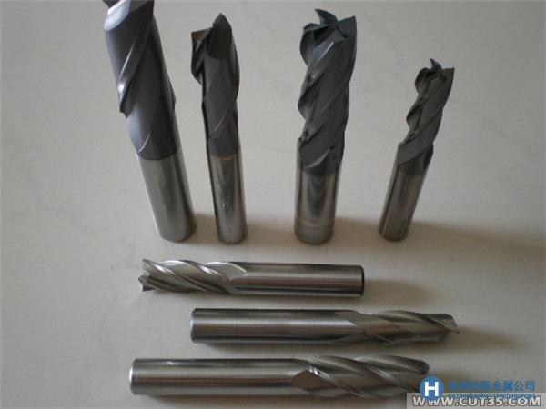 SKH55高速钢报价