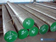 W6Mo5Cr4V2/M2/ 1.3343工具钢的基本介绍