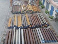 专业销售M2高速工具钢 品牌