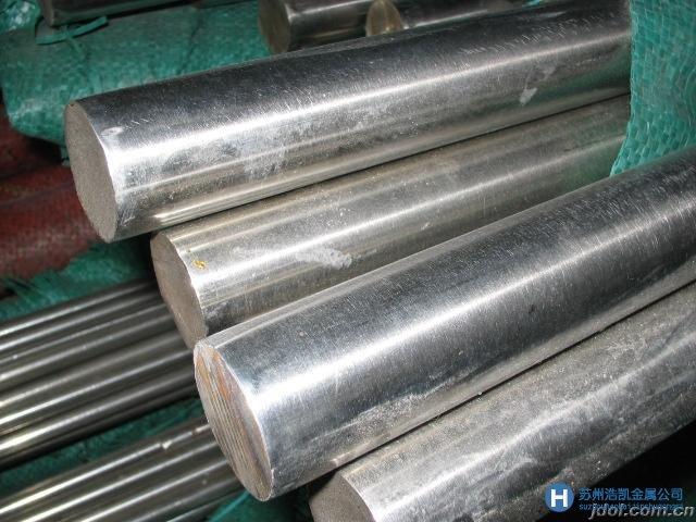 SKH9高速工具钢特性及适用范围