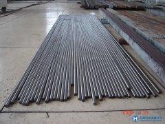 SKH9高速工具钢的基本介绍