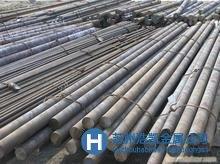 大量供应6542高速工具钢 品牌