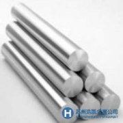 SUS316不锈钢成分|SUS316不锈钢材质说明