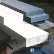 专业销售GS-2510合金油钢 质量过关 价格合理