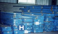 关于日立SK3高碳钢|SK3高碳钢报价