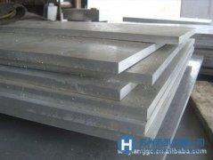 专业销售特殊钢SKD11 现货齐全 质量放心