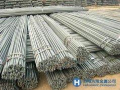 专业弹簧圆钢生产和销售