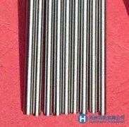 销售苏州不锈钢钢棒  质量保证 型号齐全