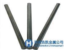 供应高密度苏州钨钢棒 型号齐全 质优价廉