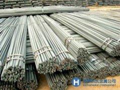 供应苏州低合金钢棒  苏州低合金钢棒厂家现货