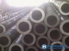 专业生产20crnimo圆钢质量过关  值得信赖