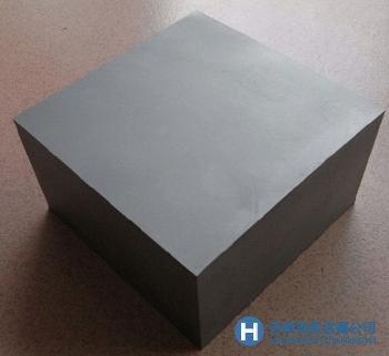 销售CD636钨钢CD636钨钢圆棒CD636肯纳钨钢厂家