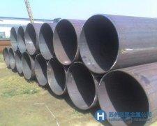 销售a355 钢管  质量好  价格低