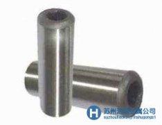 供应20Cr合金结构钢  品质好 现货全