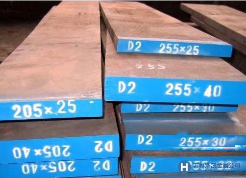 d2钢材 d2竞技宝入口的价格 d2冷作竞技宝入口的性能