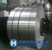 ASP23 粉末高速钢的简介,ASP23 粉末高速钢的价格