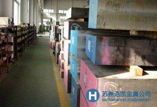 油钢9CrWMn 低合金工具钢的价格,9CrWMn 的详细资料