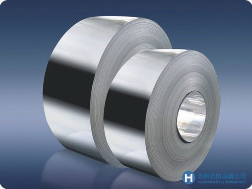 65Mn弹簧钢特性及用途,65Mn弹簧钢的价格