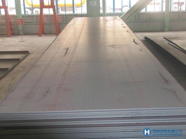 S45C碳素结构钢,S45C钢板的价格