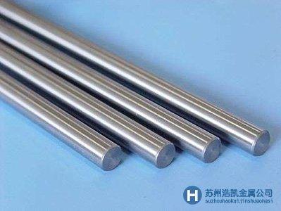 专业销售SUS410不锈钢,SUS410不锈钢板的价格
