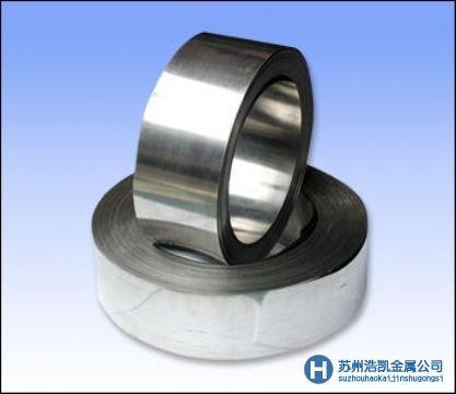 SUS420J2不锈钢的化学成份,SUS420J2不锈钢的价格