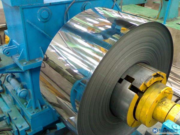 优质碳素结构钢-65锰钢