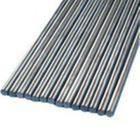 我公司提供ZG40cr5mo耐磨钢