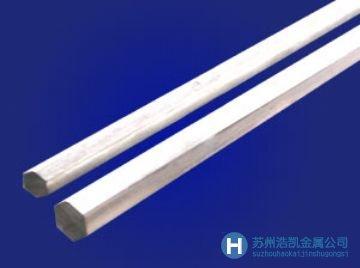 供应Y40Mn易切钢力学   Y40Mn易切钢力学性能