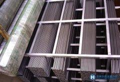 大量提供Y15Pb易切削结构钢 Y15Pb易切钢新报价