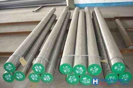 供应20MnV  20MnV合金结构钢厂家直销