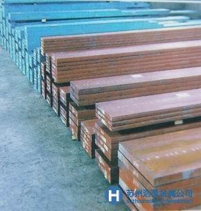 专业销售35Cr合金结构钢  质优价更优