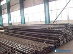 12Cr1MoV号合金钢的简介和特性