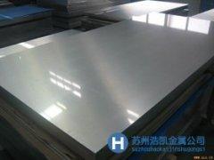 8Cr17不锈钢的应用范围和处理规范
