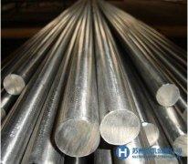 9Cr18号不锈钢的性能和应用