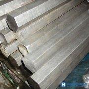 0Cr13#不锈钢在浩凯公司销售