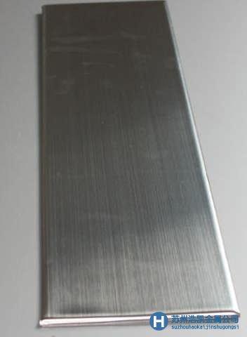 销售SUS304L不锈钢 SUS304L不锈钢新报价