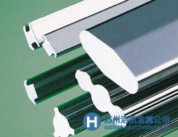 专业销售SUS202不锈钢 SUS202不锈钢性能