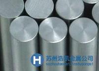 SKH-2高速钢成分特点介绍
