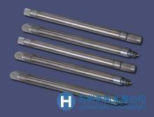 销售KR887钨钢|KR887钨钢棒|KR887钨钢长条价格报价