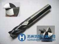 供应CD-KR466钨钢  CD-KR466钨钢厂家直销