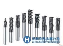 优质销售KR466钨钢厚板进口CD-KR466钨钢CD-KR466进口
