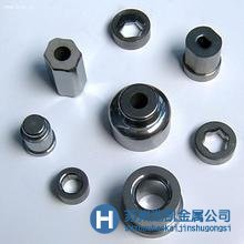 现货供应肯纳钨钢CD-KR466 优越品质