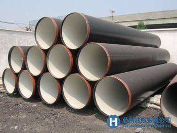 优质供应 scm415圆棒|scm415钢板|scm415合金钢