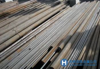优质销售20Mn2|20Mn2钢板|20Mn2合金钢 现货全 交货快